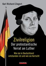 Zivilreligion