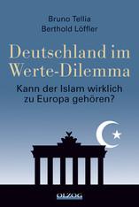 Deutschland im Werte-Dilemma