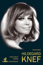 Hildegard Knef Biografie