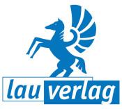 Logo Lau-Verlag