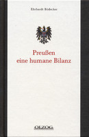 Preußen eine humane Bilanz