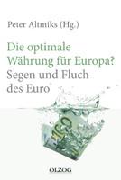 Die optimale Währung für Europa