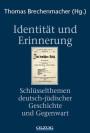 Identität und Erinnerung