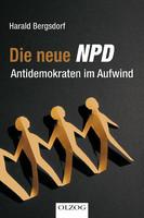 Die neue NPD