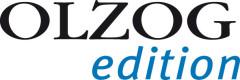 OLZOG Edition