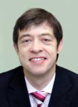 Peter Altmiks