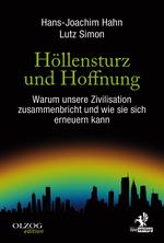 Höllensturz und Hoffnung