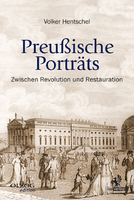 Preußische Porträts