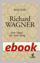 Richard Wagner
