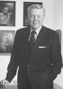 Ehrhardt Bödecker
