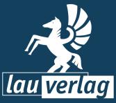 Lau Verlag, Buch, Reinbeck